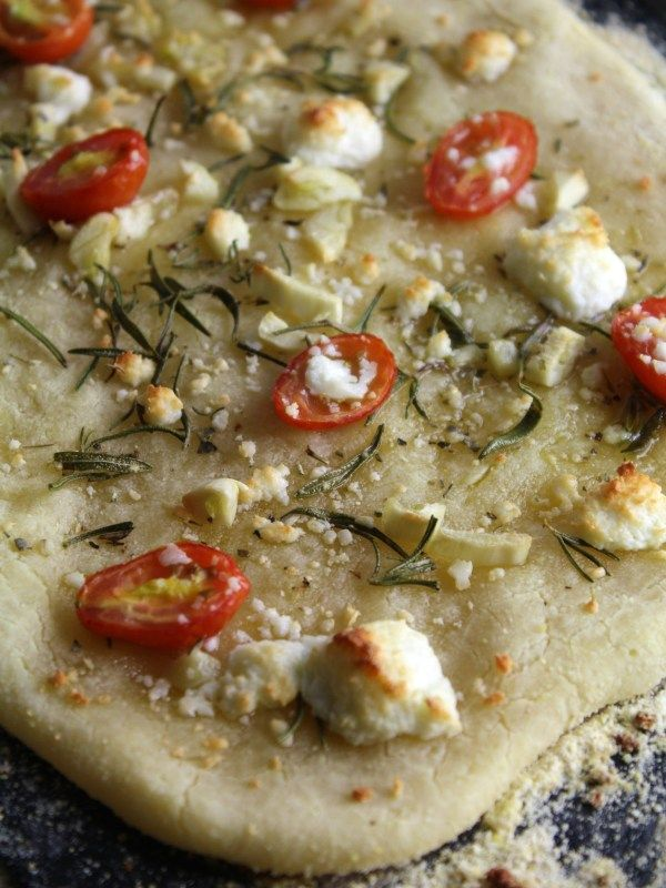 Brazilian Cheese Puffs Gluten Free Grain Free Rebooted Mom