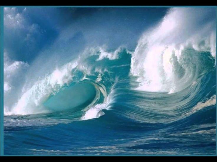 Hawajskie Instrumentalne Melodie ; ``Czerwony księżyc Curacao``,``Zatoka...