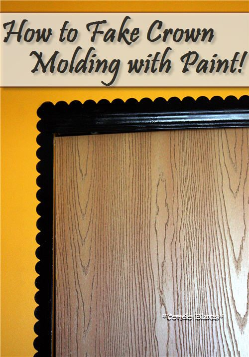 28 Best Images About Just Paint It Walls Doors