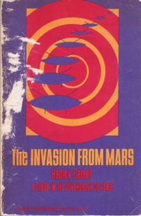 invasion from mars clip art - photo #21