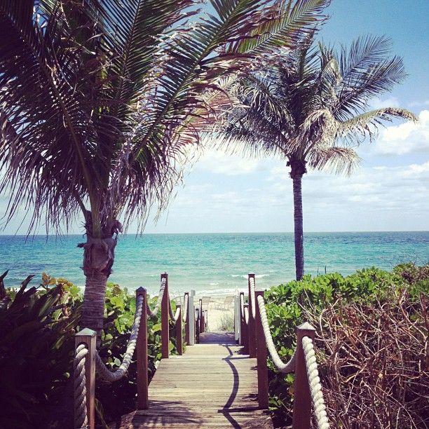30 Best Boca Raton Resort & Club