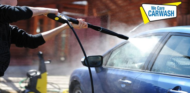 Before selecting any company, it will be better if you know what the qualities of a #professional #car #wash company are. This is because all the companies present in the market is not professional. Hiring the unprofessional one will not give you a quality work.