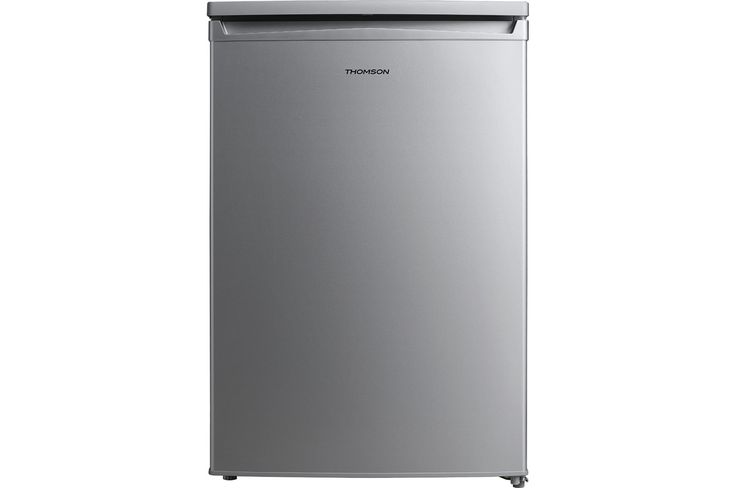 Refrigerateur sous plan Thomson TH-TTR 4 SS SILVER
