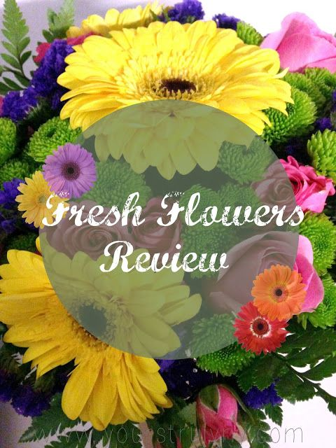 FreshFlowers.com.au Review