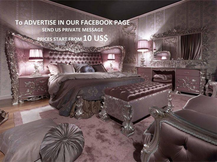 italian bedroom furniture manufacturers - bedroom interior decorating