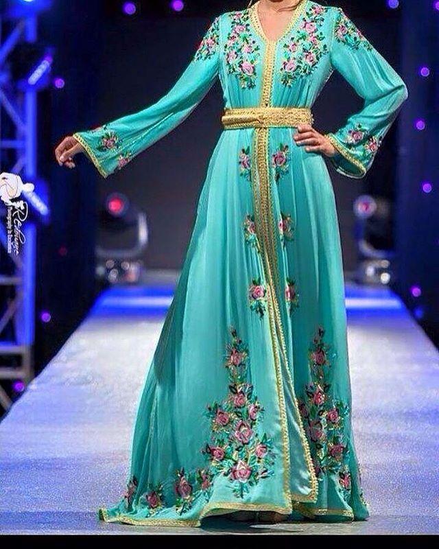 Sell online caftan whatsapp 212663293299 #couture #caftan #dubai #chik #design #maroc #morocco #marocaine #paris #spain #dubai #arab #beuty #fashion #designer #takchita#france#paris##caftan #mydesign #bahrain #wedding#opulent #luxury #elegance #bride #dress #fashion#kaftan #couture #fablux #luxury 🎀#فاشن#قفطان#قفطان_مغربي