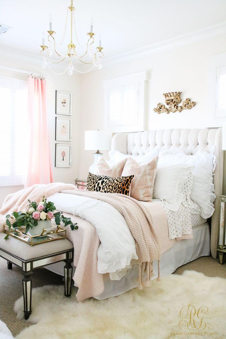 Best 25+ Teen bedroom makeover ideas on Pinterest   Teen bed room ideas,  Decorating teen bedrooms and Bedroom ideas for teens