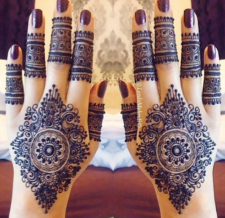 Mehndi For Gangaur : Best images about zuni s henna diaries on pinterest