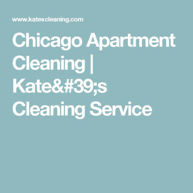 1000 ideas about apartment cleaning services on pinterest