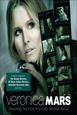 Veronica Mars (Kristen Bell) adalah seorang mantan detektif ketika SMA. Dia memutuskan pindah dari kota kelahirannya ke kota New York bersam...