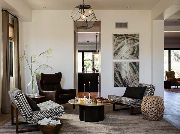 Manhattan Beach House-DISC Interiors-02-1 Kindesign