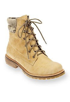 Coconuts by Matisse Lumberjack Boot - Online Only