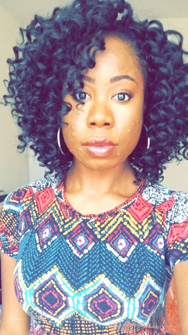 hair for crochet styles 78 best images about crochet braids on wand 1698 | 83cb12262ede0b4592fe41f6076c7149