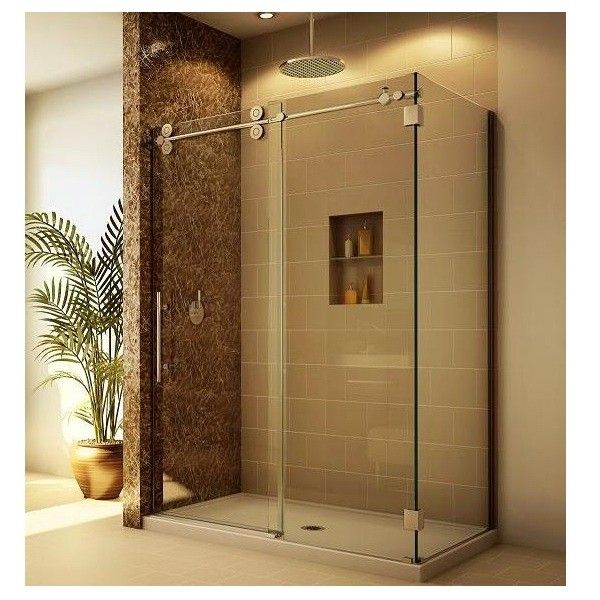 55 best glass shower doors images on pinterest glass showers sliding glass shower door parts planetlyrics Choice Image