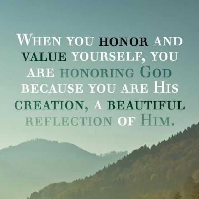 Gods Quotes: Quotes About Gods Creation. QuotesGram