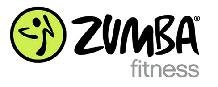 Unsere Leistungen - ready4fit | fitness | aerobic | firmenfitness | zumba |gruppenfitness | step | les mills | body balance | body pump | yoga | body art | entspannung | gesundheit | ernährung | ausdauer | spiegelberg | sulzbach | murrhardt | oppenweiler | backnang | wüstenrot | schwäbisch hall | heilbronn | stuttgart | winnenden | gronau | oberstenfeld | rems-murr-kreis