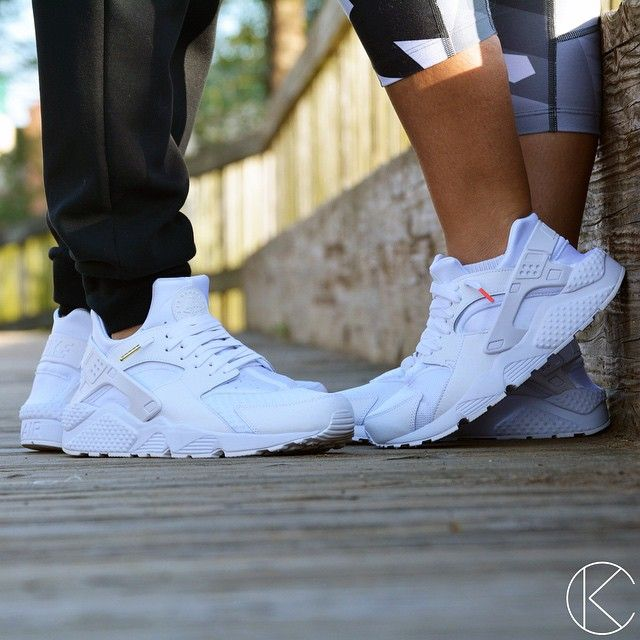 2ccaa0b3f332 White Waxed Shoelaces