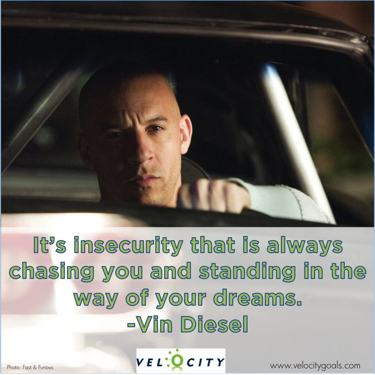 Fast And Furious Tattoo Quotes Quotesgram: 71 Best Fast And Furious Images On Pinterest