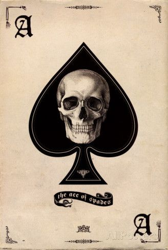 Skull                                                                                                                                                                                 Mais