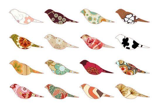 Google Image Result for http://assets.inhabitots.com/wp-content/uploads/2008/09/colorful-baby-birds10000.jpg