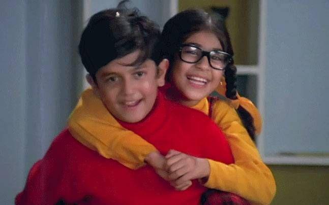 Happy Raksha Bandhan: 7 songs that celebrate the brother-sister ...