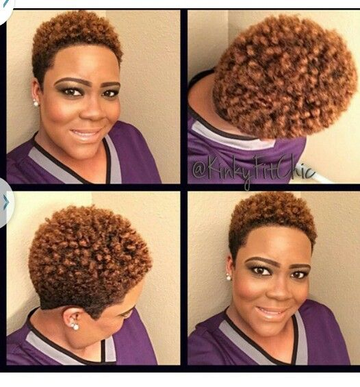 This is my color!!! I'm trying not to cut it, but theses cute styles are making it hard.