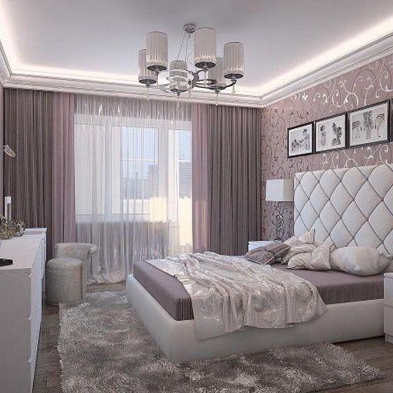 Hogar for Diseno decoracion hogar talagante