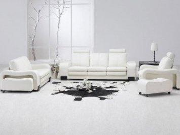 12 best White living room images on Pinterest White living rooms