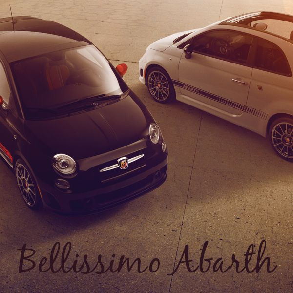 27 best Abarth images on Pinterest | Fiat 500, Fiat abarth and ...