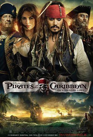 PiratesOfTheCarribean-OnStrangerTides