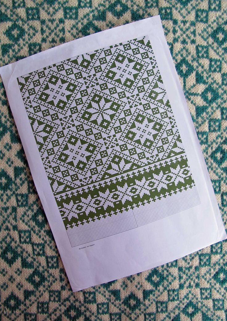 Mønster på kofta jeg falt for på Hillesvågutstillinen finnes ikke. Se andre pins i mappa som viser innsamling av info om dette mønsteret. Måtte derfor tegne av bildene jeg tok på utstillingen.