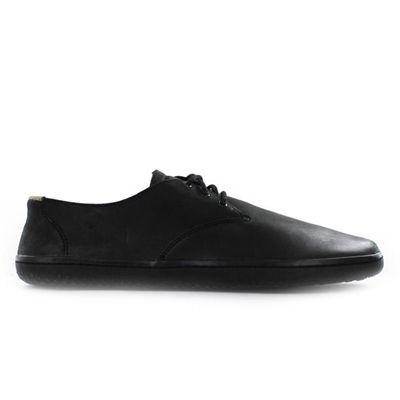 Do you have one of these shoes?  VIVOBAREFOOT Mens RA II Black #Black, #Ii, #Mens, #RA, #TheAthletesFootGtApparelAccessoriesGtShoesGtAthleticShoesGtRunningShoesGtVIVOBAREFOOT http://www.fashion4shoes.com.au/shop/the-athletes-foot/vivobarefoot-mens-ra-ii-black/