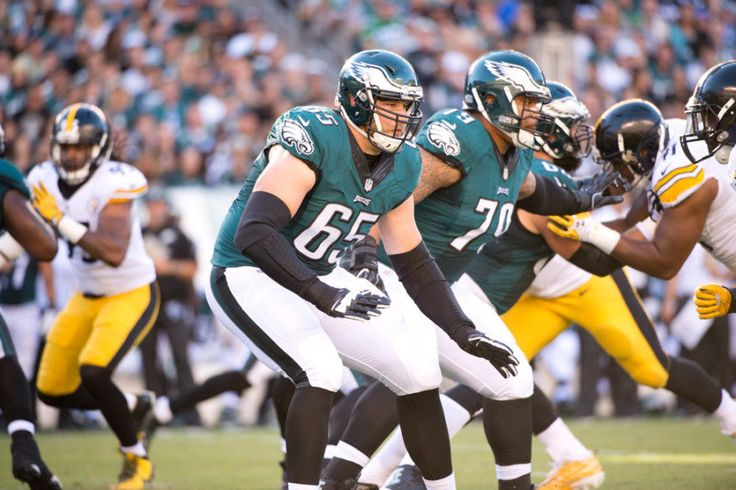 Eagles reinstate Lane Johnson, place Kenjon Barner on injured reserve = The Philadelphia Eagles have brought back a familiar face as the team announced on Tuesday afternoon the offensive tackle Lane Johnson was reinstated to the active roster. Running back Kenjon.....