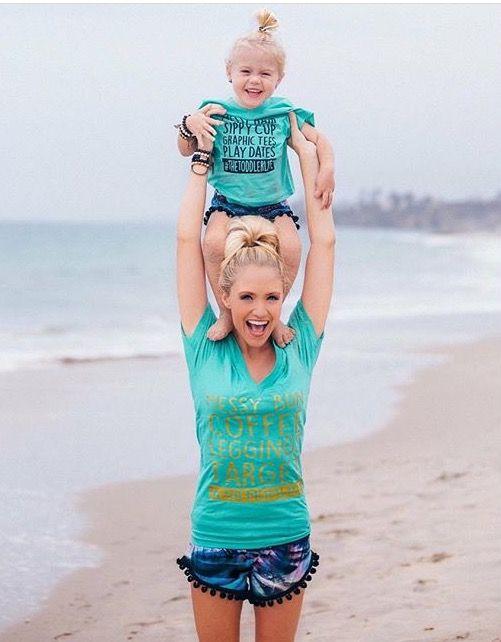 16 best Savannah Soutas images on Pinterest | Kid clothing ...
