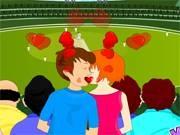 Joaca joculete din categoria jocuri copiii http://www.jocuri-gatit.net/taguri/mic-dejun-delicios sau similare jocuri cu diferente noi noute