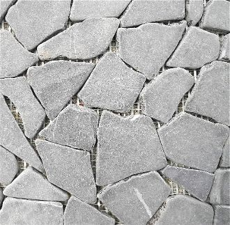 Miniature Garden Stone Patio Sheets