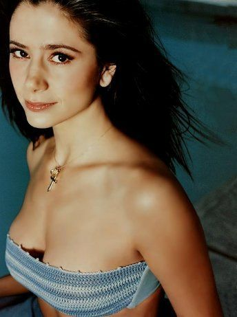 Mira Sorvino #actress BirthdaySeptember 28, 1967 Birth SignLibra
