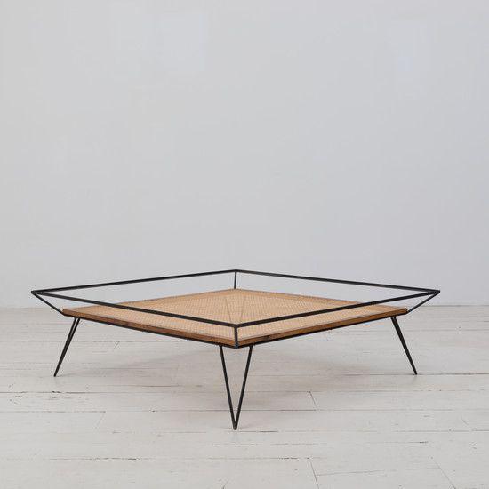Wood St Martin Coffee Table: Best 25+ Iron Table Ideas On Pinterest
