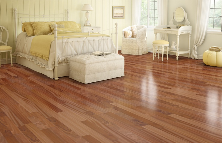 Lauzon african sapele hardwood pinterest africans for Wooden flooring dealers