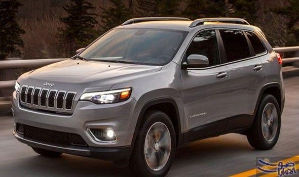 احدث سيارات جيب شيروكي 2018 Jeep Cherokee صور سيارات جيب 2018 صور جيب جراند شيروكي 201 8 Jeep Grand Jeep Compass Limited Jeep Compass 2017 Jeep Compass