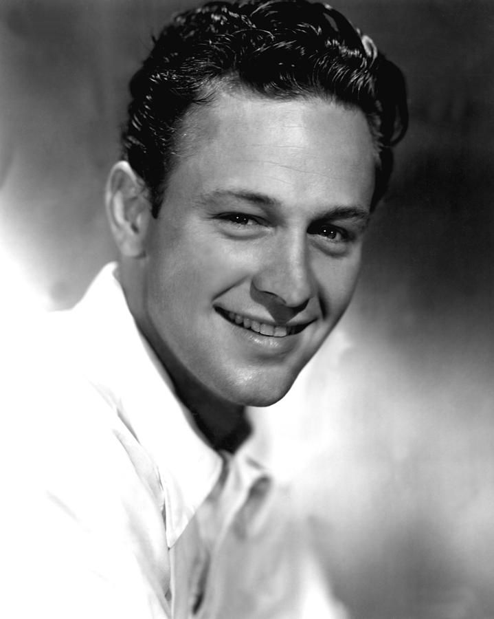95 best images about William Holden on Pinterest | Sam ...
