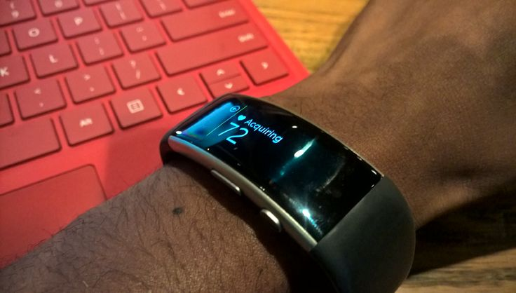 Microsoft Pulls Band 2 Cortana App Support On Android