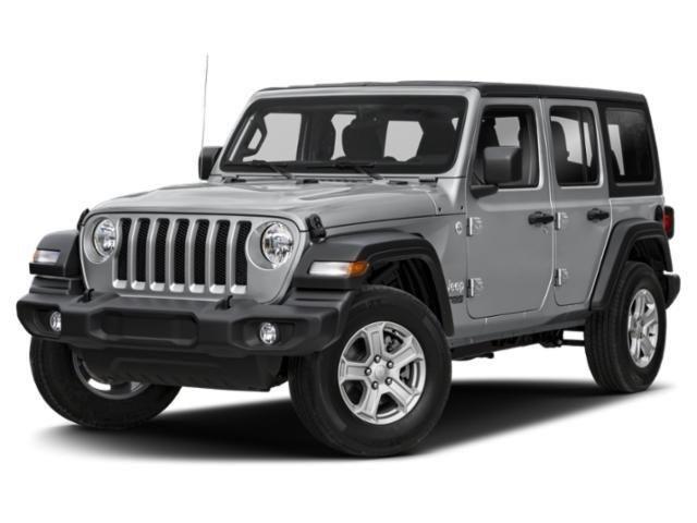 2019 Jeep Wrangler Sport S 4x4 In 2020 Jeep Wrangler Unlimited Jeep Wrangler Sahara Jeep Wrangler