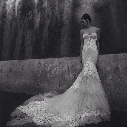 Stunning Wedding Dresses Tumblr : Beautiful wedding dresses tumblr