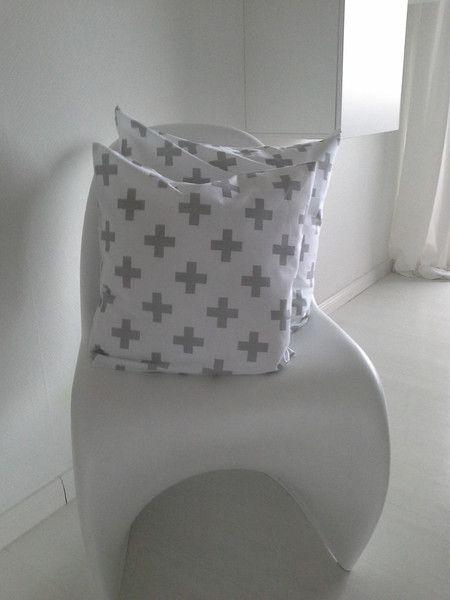 20 besten Wohnzimmer Bilder auf Pinterest Dawanda com, Grau und Rosa - wohnzimmer rot grau beige