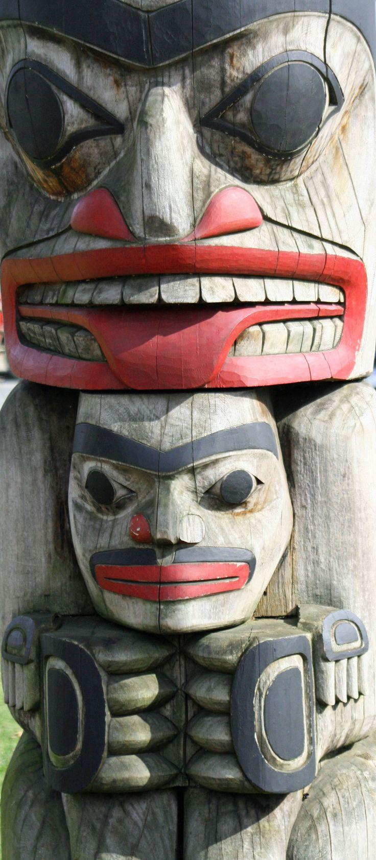 Cbb Bf Fba Ba C B A D C on Alaska Tlingit Tribe Map