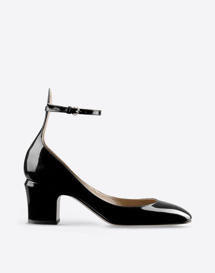 Valentino Online Boutique - Décolleté Tango Donna Valentino