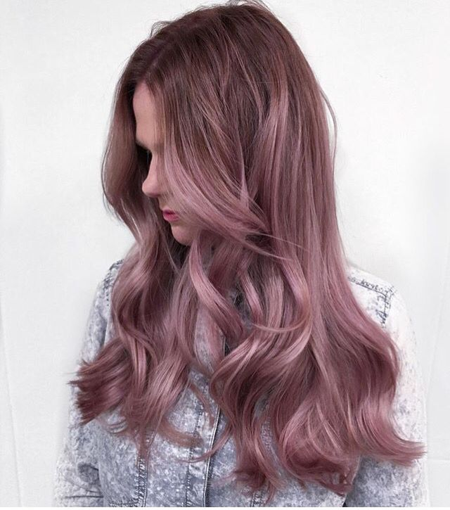 Love this color and would love to get this one day.