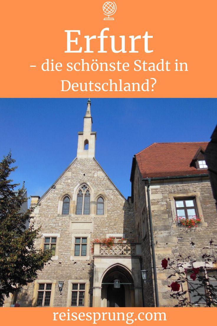 Single-Haushalte in Deutschland: 17,6 Millionen Menschen leben allein | blogger.com