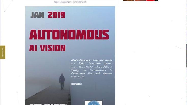 Autonomous AI Vision on Tesla Missing Production Numbers